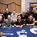 Hatzolah's Annual Poker Evening