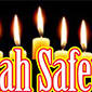 Click to see more about - Chanukah Safety Tips